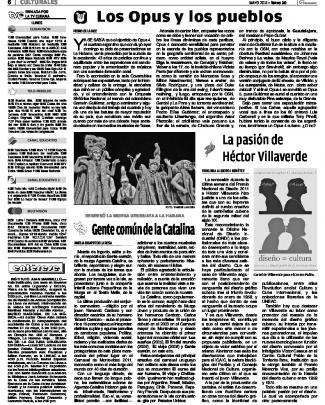 Pagina 6inter.qxp