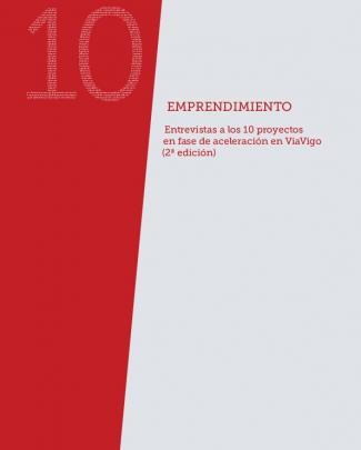 10. Emprendimiento
