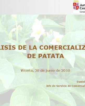 Diapositiva 1 - Cooperativas Agro