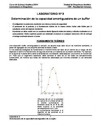 Quimica Analítica - Ihmc Public Cmaps