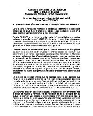 Documento4