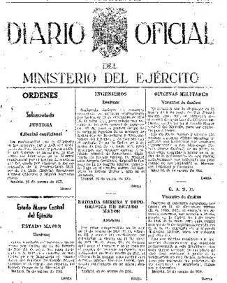 Oficial - Biblioteca Virtual De Defensa