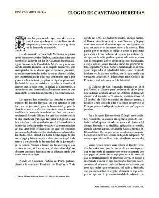 Acta Herediana-vol_50.indd