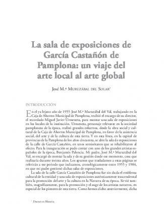 03-historia Del Arte Y Patrimonio:maquetaciûn 1