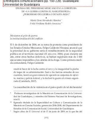 Dilemas_del_periodis..