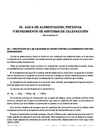 9. Agua De Alim(193 A 217 A.cwk (wp)