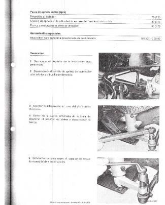 L! - Club Mercedes G España