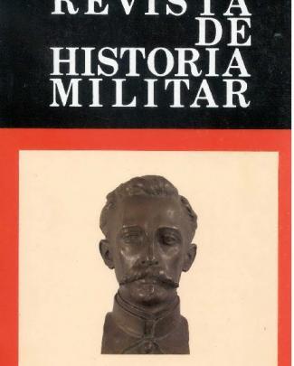 Nº Extra 1983 - Biblioteca Virtual De Defensa