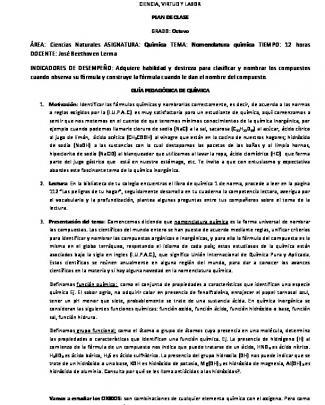 Instituto Técnico María Inmaculada