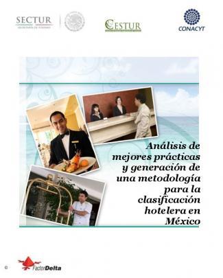 Versión Completa - Instituto De Competitividad Turística