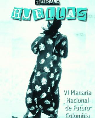 Publicación No. 34 - Fiscalía General De La Nación