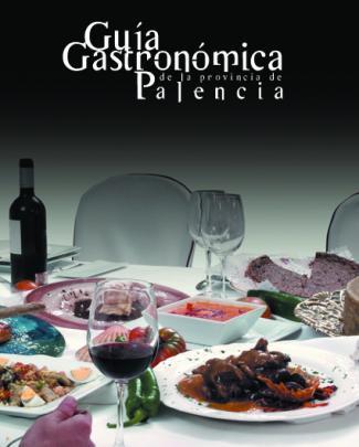 Guía Gastronómica