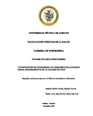 Muñoz Acosta, Myriam Andrea