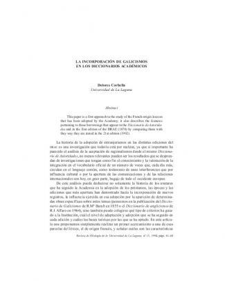 Dolores Corbella - Servicio De Publicaciones De La Ull
