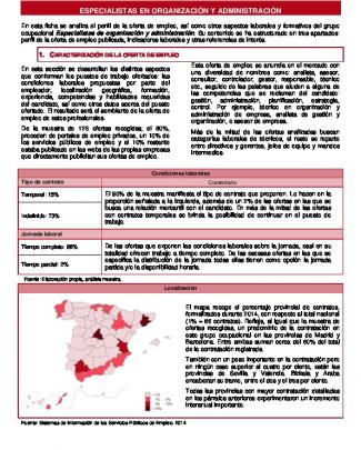 Papeleria Inem - Procesos De Gestión Administrativa