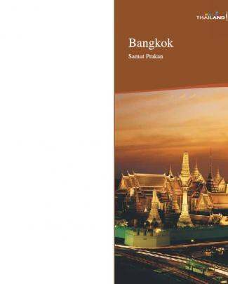 Bangkok (2) - Turismo De Tailandia