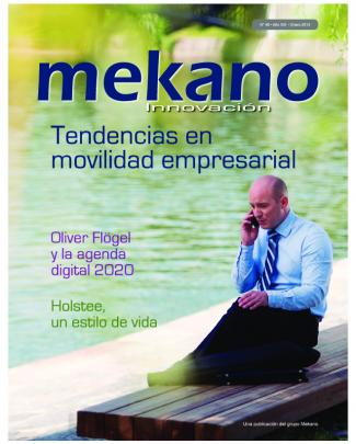 Mekano Dic 2012.indd