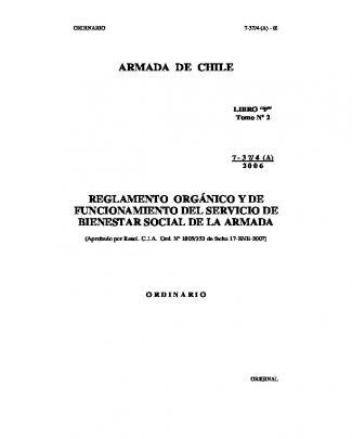 Enlace - Armada De Chile Gobiernotransparente