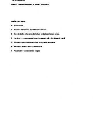 Esquemas_tema_2_ctma