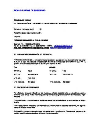 Salfumant - Mantenimiento Piscinas En Castellón