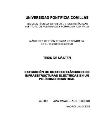 Iit - Universidad Pontificia Comillas