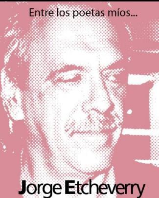 Cuaderno De Poesía Crítica Nº. 86: Jorge Etcheverry