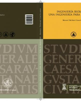 Lección Inaugural - Universidad De Zaragoza