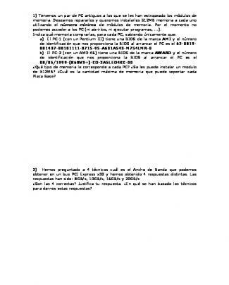 Control Apc. 2005-2006 Quatrimestre De Tardor