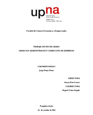 Tfg Pueyo Pérez, Jorge - Academica-e