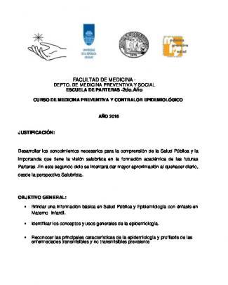 Contratoo Didactico Medicina Preventiva 2 2016