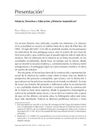 Presentación1 - Revistas Científicas De La Universidad De Murcia