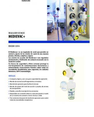 Medievac+ - Gce Group