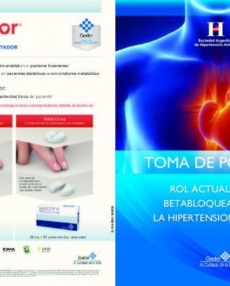 Acceder Al Material - Sociedad Argentina De Hipertensión Arterial