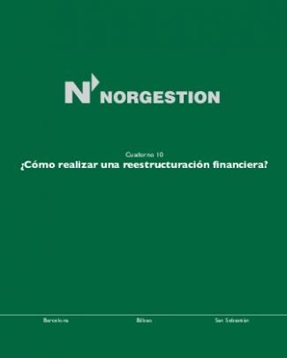 10 - ¿cómo Realizar Una Reestructuración Financiera?