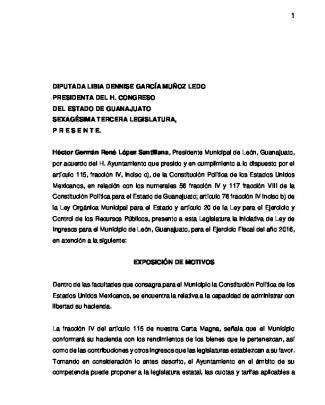 Descarga - Congreso Del Estado De Guanajuato