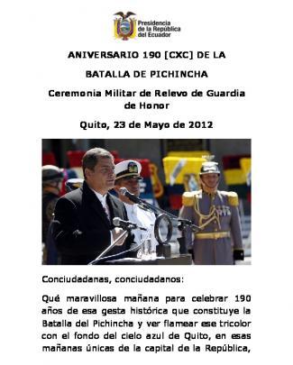 2012 05-23-aniversario 190-batalla Del Pichincha-web-ok