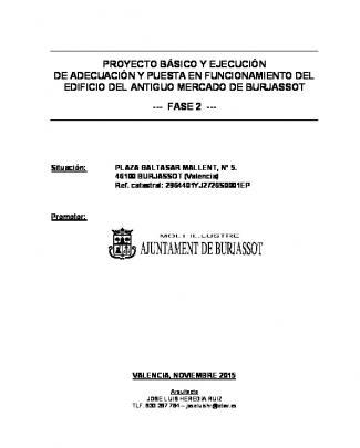 1507 Mercado Fase 2