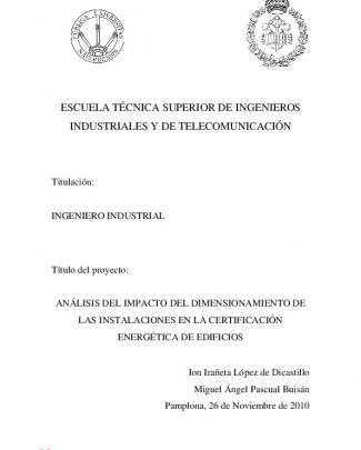 577473 - Academica-e