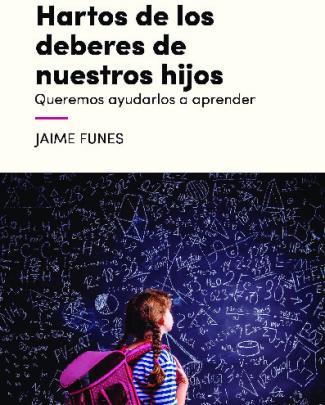 Tienen Que Hacer Los Deberes (2016).indd