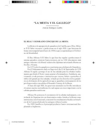 Documento - Federación De Asociaciones De La Sierra De Huelva