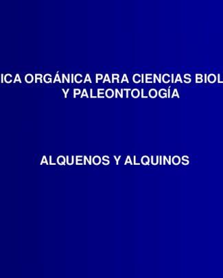 + Ch - Departamento De Química Orgánica