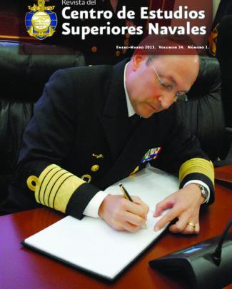 Untitled - Centro De Estudios Superiores Navales
