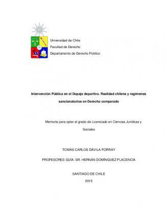 Intervención-pública-en-el-dopaje-deportivo-realidad-chilena