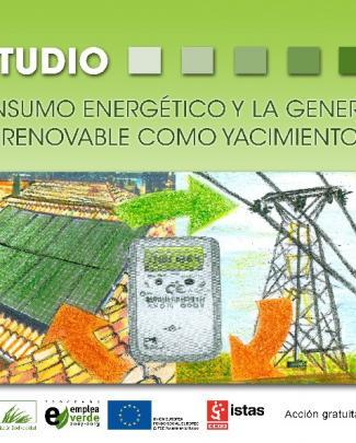El Autoconsumo Energético Y La Generación - Istas