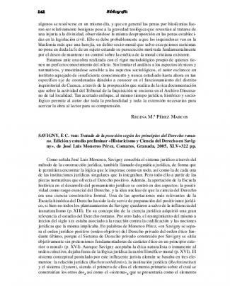 Artículo Completo