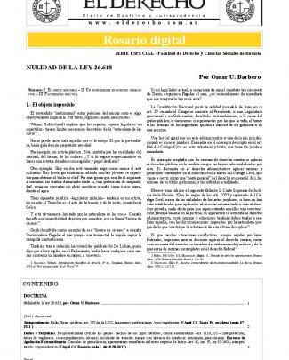 Diario Del 26 De Septiembre Del 2011popular!