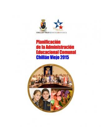 Documento - Municipalidad De Chillán Viejo