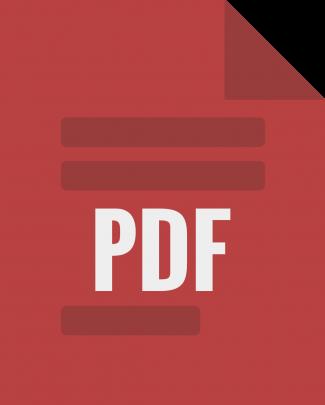 20140115-actualización De La Bolsa De Auxiliares De Producción
