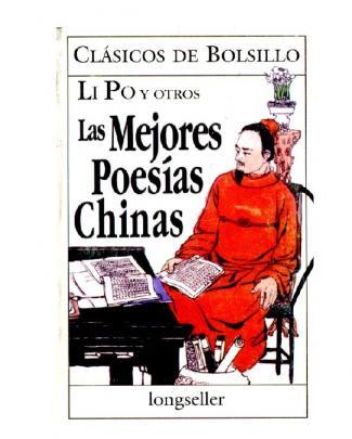Li-po-y-las-mejores-poesias