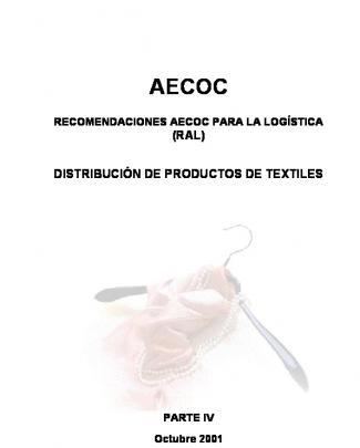 Ral Textil